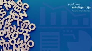 How to use text analytics to upgrade your business- Poslovna inteligencija