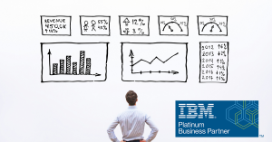 Key components of Analytics solution