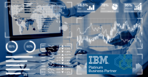 IBM analitycs solution